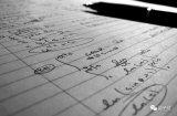 如何搞定做机器学习研究需要的数学?
