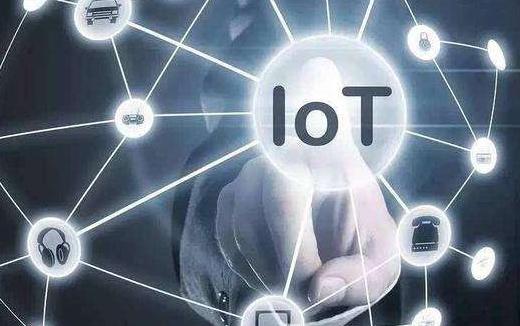 阿里与中国铁塔达成战略合作 将在全国布局运营商物联网业务