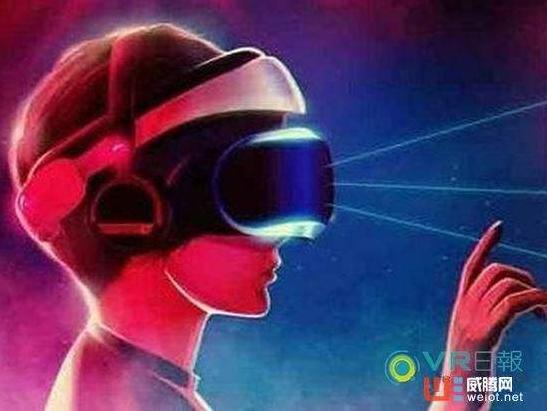 BISim将开发AR头戴式显示器和VR部分任务训...