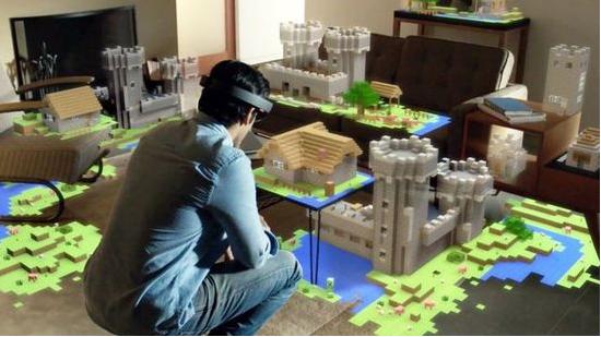 迪士尼推出AR Poser,可以通过AR拍照让你和虚拟形象共同合影