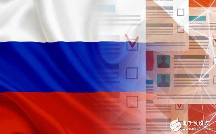 NOM在试用区块链技术的新系统,未来可用于电子投票系统