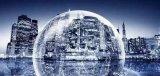 浅析应用于智能楼宇的物联网新技术