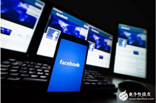 Facebook成立包含免费上网项目的新部门Connectivity