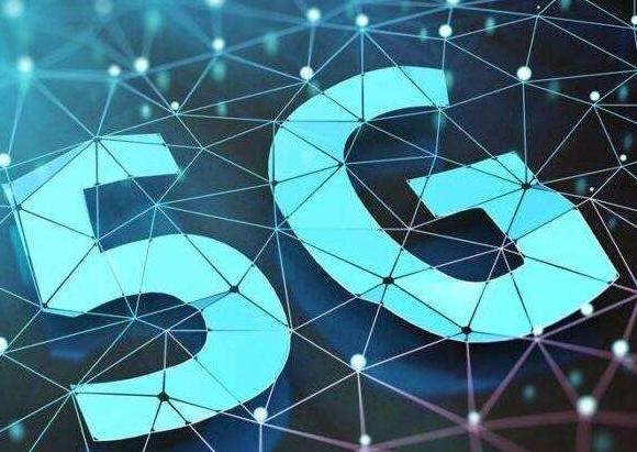 三星宣布将在5G领域投资约220亿美元