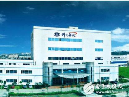上海电信携手烽火通信打造OTN本地传输网,成为全球最大规模全光网