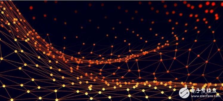 区块链怎样为数据安全提供很好的解决方案
