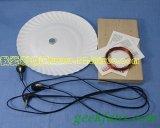 简易扬声器制作方法