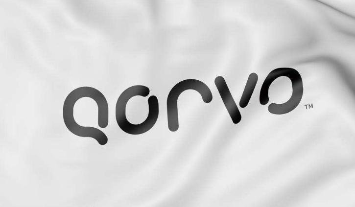 Qorvo多传感器和通用开关特性荣获ZigBee Green Power v1.1认证