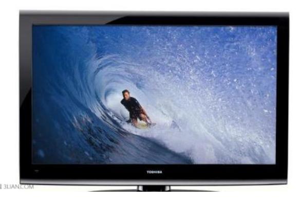 LGD大尺寸OLED面板出货的飙升得益于OLED电视的热销