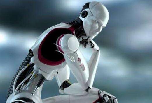我国机器人产业发展总体向好,但还是要注重技术的突破