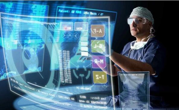 AI重构药物临床试验,助力新药测试