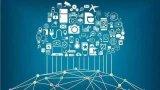 NB-IoT如何改变世界?