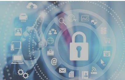 随着人工智能产业化加快落地,到2022年安防行业市场规模预计将达近万亿