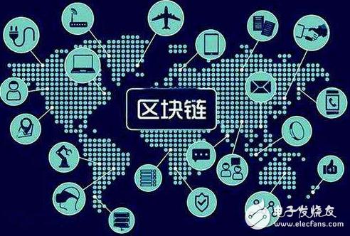 浙商银行发行国内首单区块链应收款ABN,实现了另...
