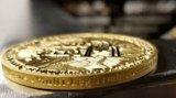 区块链将如何颠覆传统的金融系统?