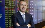ASX将区块链应用在在澳大利亚股票市场上,或成为...