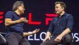 Nvidia欲向Tesla抛出橄榄枝!特斯拉与英...