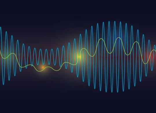 怎么做才能降低数字信号和模拟信号间的相互干扰呢?