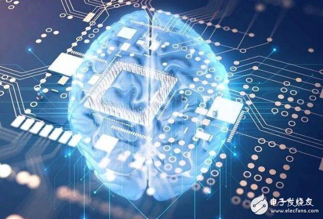 区块链+AI将面临哪些挑战?有哪些优势?