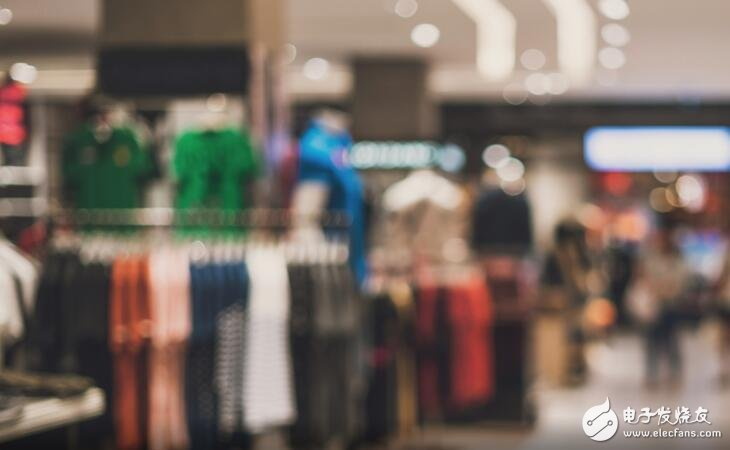 Beam如何打造一个区块链无浪费零售行业世界?