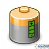 宁德时代攻破NCM811电池技术 明年或将推出新型电池