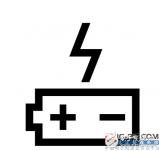 """电池龙8娱乐城官网何去何从 是否真的成为""""搁浅资产"""""""