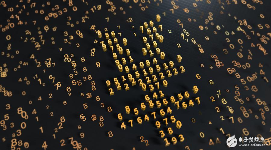 因区块链优点,币改将会带来哪些重要改变?