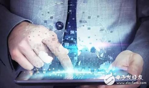IBM申请区块链专利,基于节点的交易数据标识程序
