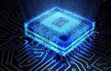 芯片与算法结合,推动AI商业生态成熟