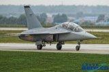 """美國遭遇""""背后插刀""""?烏克蘭向中國供應戰機發動機"""
