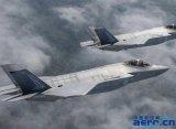 备受欢迎的五代战机F-35开始出现一系列的质量问...