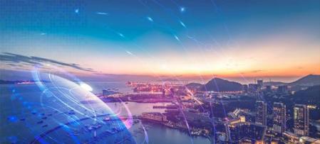 平安城市成为数据治理的重中之重,安防领域迎来发展新机遇