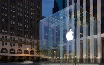 苹果的Apple Watch求救功能 遭Zomm起诉被指侵权