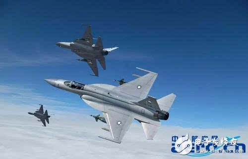 俄罗斯战机最强发动机震撼问世,国内歼20将全力引进