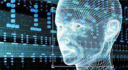 人脸与屏下指纹的未来之争不绝于耳,生物识别多元化...