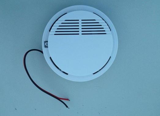 煙霧報警器有哪些常見的類型和功能基本概述