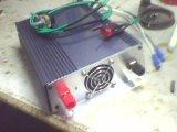 自制高频逆变器图解