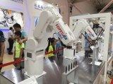 AI巧融成新趋势 无人区制造未来可期