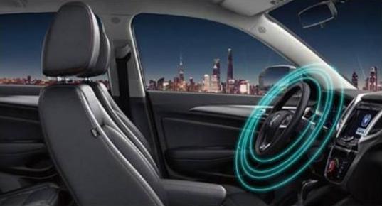 近年来自动驾驶事故频发,拒绝购买自动驾驶汽车的美国人数量增加