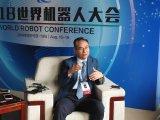 盘点中国工业机器人的产业现状与未来发展趋势