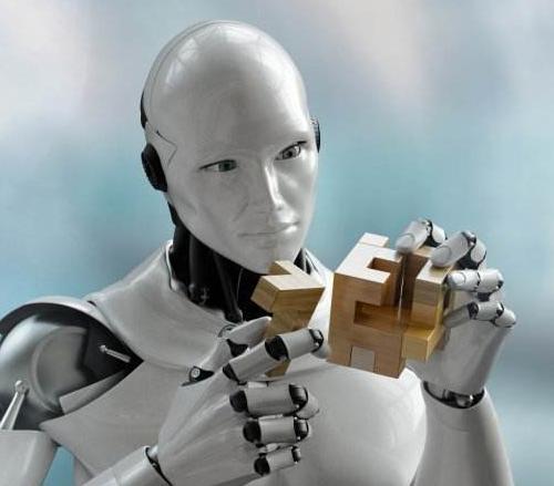 2018年上半年机器人与智能制造市场需求持续旺盛,完成营收12.31亿元