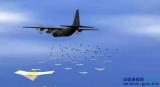 如果发生无人机战争,将有哪五个问题难以解决?