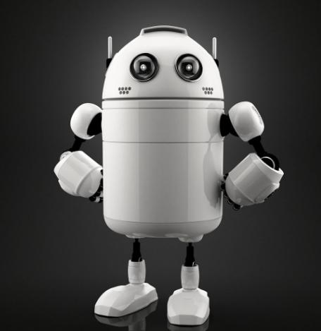AGV机器人在物流市场上占据着重要的地位,对我国制造业影响深远