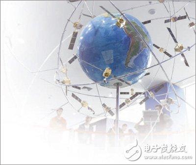 北斗三号组网卫星达到10颗,为全球可靠精准的导航服务又进一步