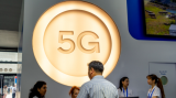 三大运营商流量资费下降竞争,对5G充满期待加速布...