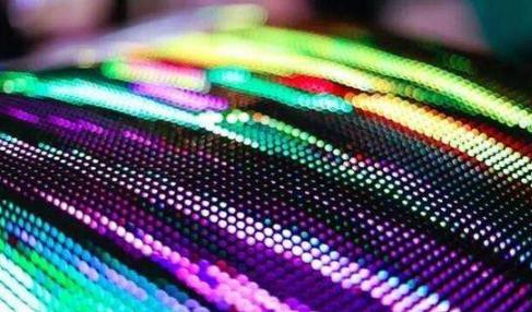 未来显示技术的发展趋势,Micro LED究竟好...