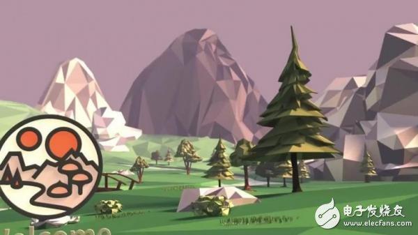 区块链游戏结合VR技术,能否成为未来游戏的趋势?