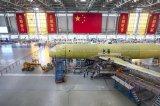如何探索出中国特色的智能制造模式,路子还需要自己...
