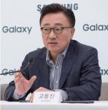 旗舰手机明年很可能无缘支持5G网络,三星S10已...