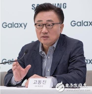 旗舰手机明年很可能无缘支持5G网络,三星S10已确认不支持5G